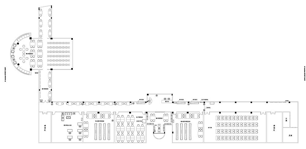 海健院2019.10.jpg